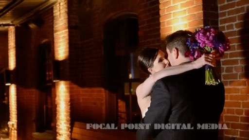 Wedding Video Sample Clips Including Preview Trailers Love Story